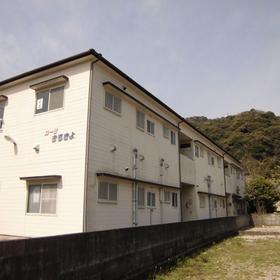 カーサまるきよ103号(CH-1)