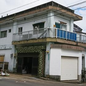津久見市上宮本町(TT43)
