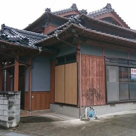 津久見市文京町(TT46)