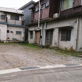 津久見市大友町(TT47)