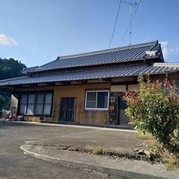 臼杵市(U-5)