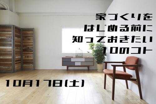 128312_s.jpg